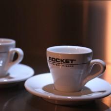 Rocket Espresso Φλυτζάνια Καπουτσίνο